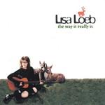 Lisa Loeb, The Way It Really Is