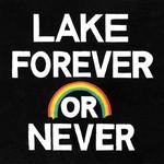 Lake, Forever Or Never