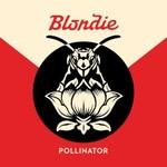Blondie, Pollinator