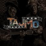 Taj Mahal & Keb' Mo', TajMo