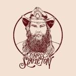 Chris Stapleton, From A Room: Volume 1