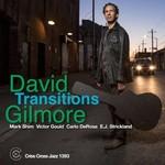 David Gilmore, Transitions