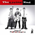 The Living End, State of Emergency