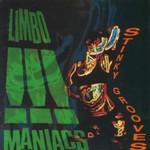Limbomaniacs, Stinky Grooves