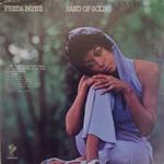 Freda Payne, Band of Gold