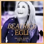 Beatrice Egli, Bis Hierher Und Viel Weiter