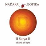 Nadaka & Gopika, Surya