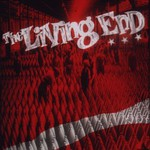 The Living End, The Living End