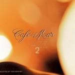 Various Artists, Cafe del Mar: Jazz 2 mp3