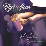 Various Artists, Cafe del Mar: Jazz 3 mp3