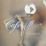 Various Artists, Cafe Del Mar - Classical mp3