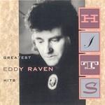 Eddy Raven, Greatest Hits