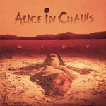 Alice in Chains, Dirt