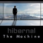 Hibernal, The Machine