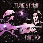 Strunz & Farah, Fantaseo