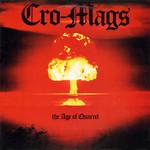 Cro-Mags, The Age of Quarrel