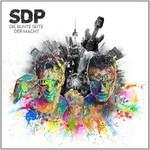 SDP, Die bunte Seite der Macht