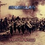 Magellan, Test of Wills
