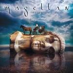 Magellan, Impossible Figures