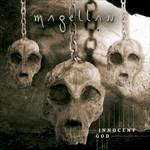 Magellan, Innocent God