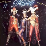 Stargard, What You Waitin' For