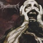 Manetheren, Time