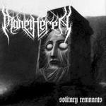 Manetheren, Solitary Remnants