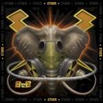 B.o.B, Ether