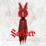 Seether, Poison The Parish mp3
