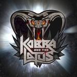 Kobra and the Lotus, Kobra and the Lotus 2012