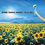 Stone Temple Pilots, Thank You