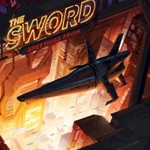 The Sword, Greetings From...