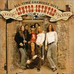 Lynyrd Skynyrd, All Time Greatest Hits