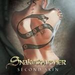 Snakecharmer, Second Skin