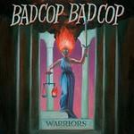 Bad Cop/Bad Cop, Womanarchist mp3