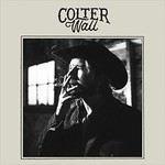Colter Wall, Colter Wall