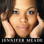 Jennifer Meade, Divine Conversations, Vol. I