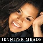 Jennifer Meade, Divine Conversations, Vol. II