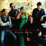 Alison Krauss & Union Station, Lonely Runs Both Ways