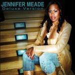 Jennifer Meade, Deluxe