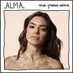 Alma, Ma peau aime