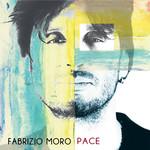Fabrizio Moro, Pace