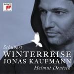Jonas Kaufmann, Schubert:  Winterreise (with Helmut Deutsch)