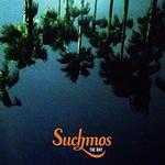 Suchmos, The Bay