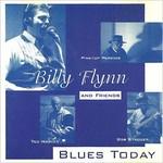 Billy Flynn, Blues Today