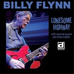 Billy Flynn, Lonesome Highway