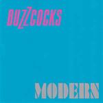 Buzzcocks, Modern