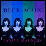 Janiva Magness, Blue Again mp3