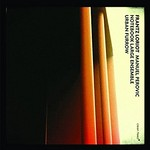 Frantz Loriot, Urban Furrow (Manuel Perovic, Notebook Large Ensemble)
