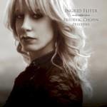 Ingrid Fliter, Chopin: Preludes